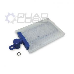Sportsman XP Fuel Pump Filter Strainer