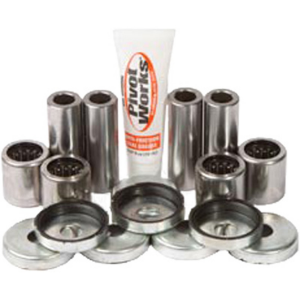 A-Arm Bushing Kit for Can-am